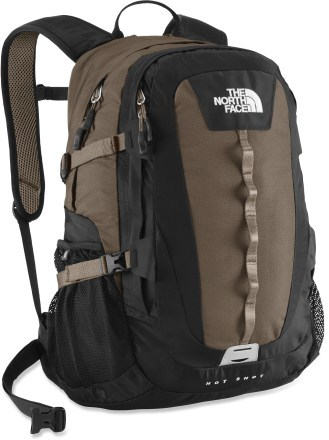 492b0446f25 The North Face Jester Pack vs The North Face Sweeper Pack vs The North Face  Vault Pack vs The North Face Patrol 24 Winter Pack vs The North Face  Yavapai ...