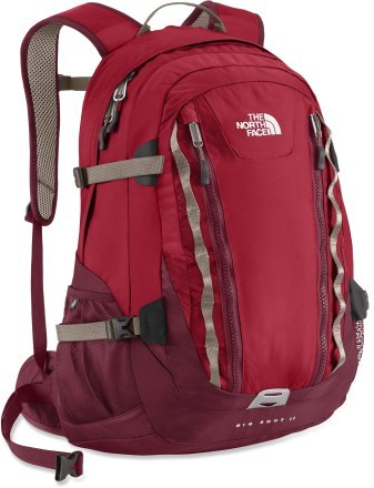 The North Face Big Shot II Daypack